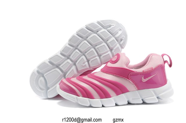 chaussure enfant ete nike