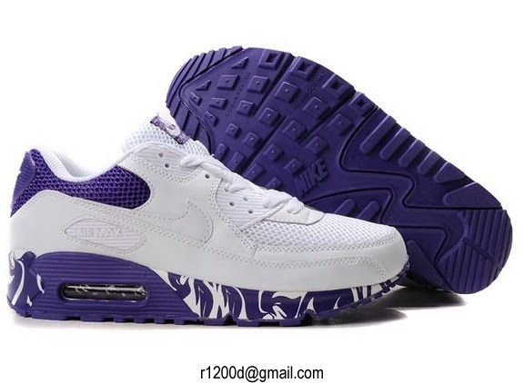 Consejos Exactitud Competencia  chaussure nike air max 90 femme,air max femme decathlon,air max 90 bw femme