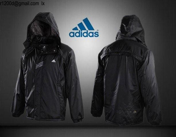 Homme veste A Doudoune Adidas Sans Manche Homme Capuche wtZR4