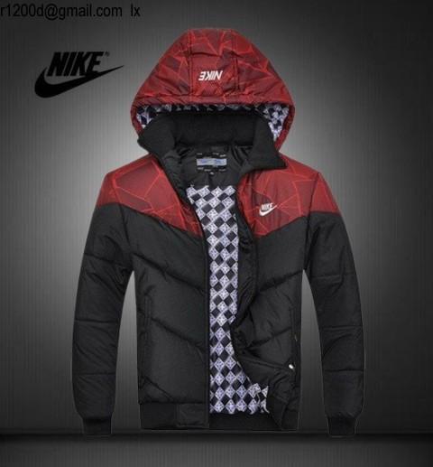 Nike Doudoune 2013 Capuche Homme Gros doudoune Fqg7UqpW