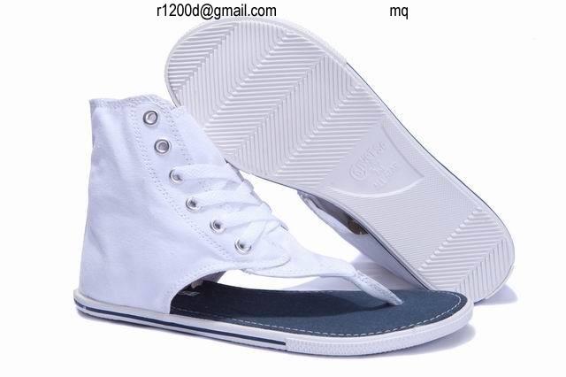 De Nike Homme Sandales A Bain chaussures Vendre eCdorxB