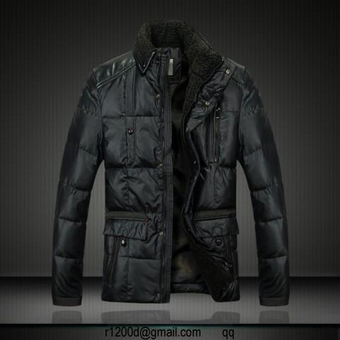 Armani Emporio Jeans Veste Prix Pas Cher doudoune veste 5ZP8qw8dT